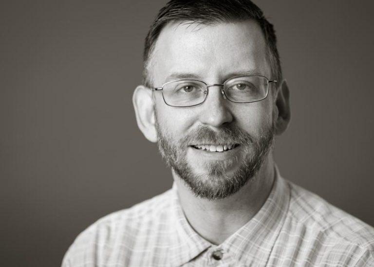 Christopher Sedlak - Online Marketer