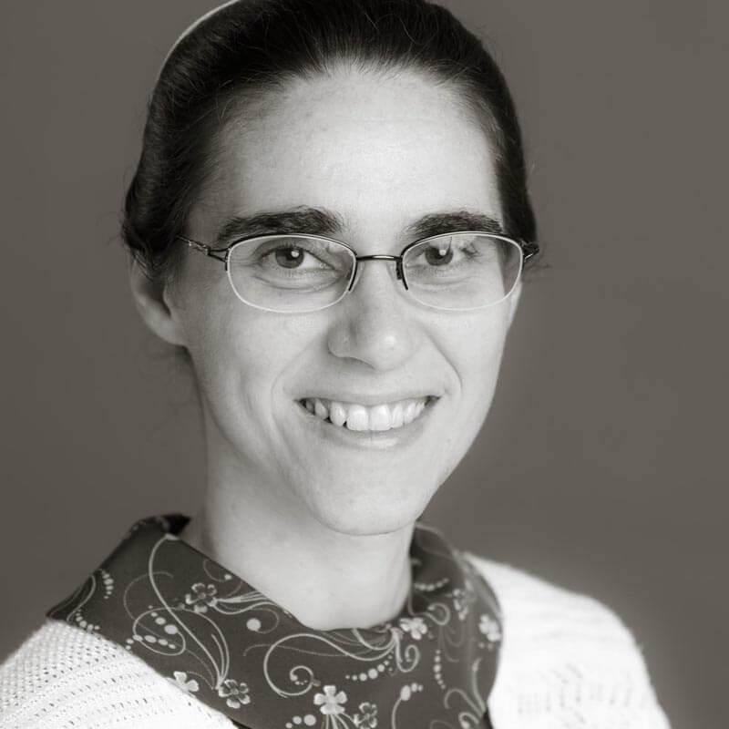 Phyllis Miller - Designer