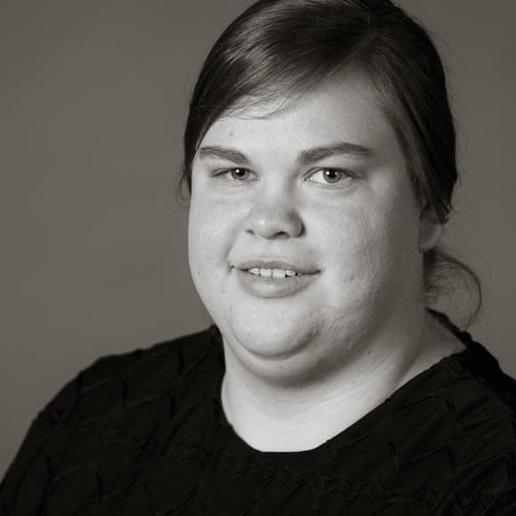 Heidi Musser