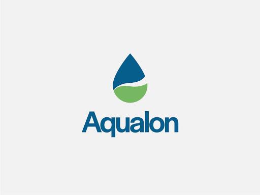 Aqualon logo