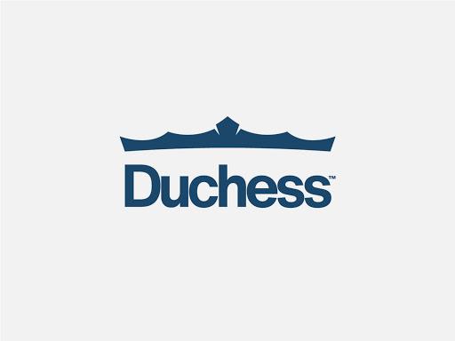Duchess logo