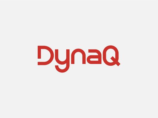 DynaQ logo
