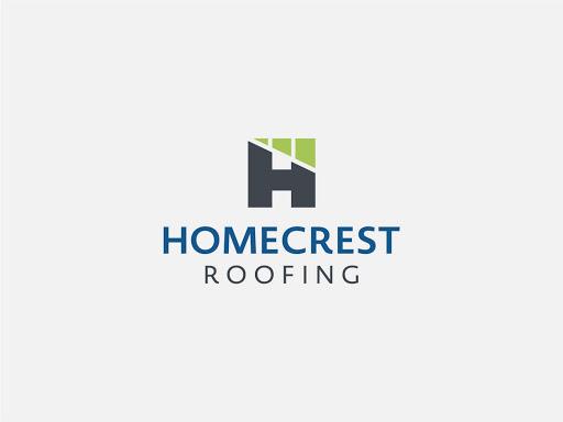 Homecrest Roofing