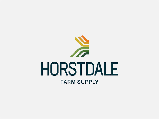 Horstdale Farm Supply logo