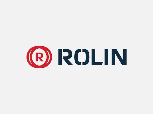 Rolin logo
